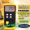 源恒通HY101温度表K型热电偶温度计数显测温仪带探头0.1℃高精度